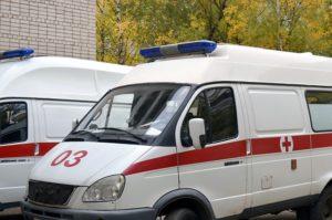 ambulance-1005433_640