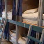 神戸に新しい「ゲストハウス(Minato Hütte)ができたよ勝手に内覧会」のレポ
